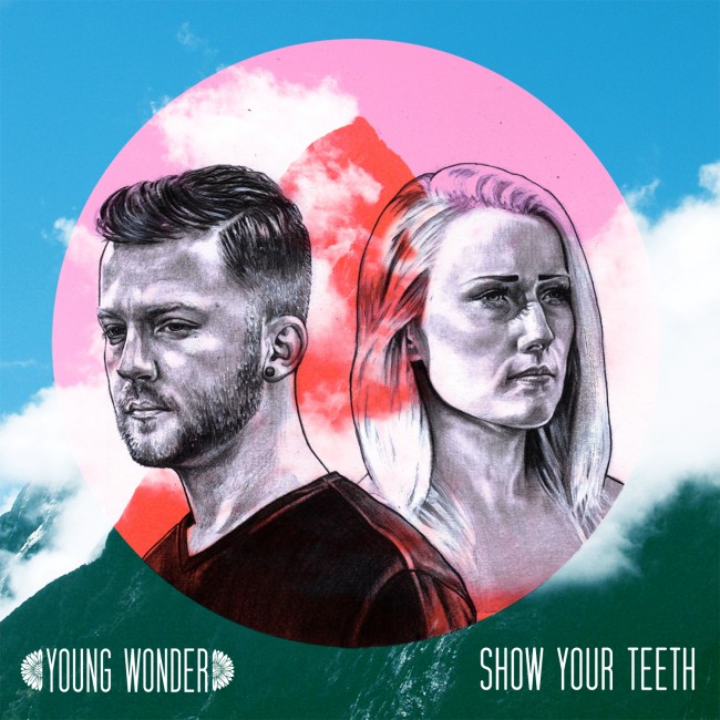 young-wonder-show-your-teeth-e1367840003873